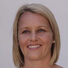 Kelly Hook Sunshine Coast Acupuncture